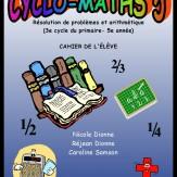 Cyclo5-C1eleve