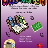 Cyclo6-C1eleve