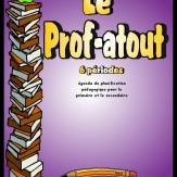 c1_profatout_6cases
