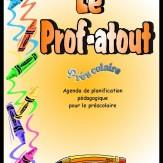 c1_profatout_presco