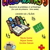 Cyclomaths3