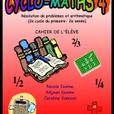 Cyclomaths4
